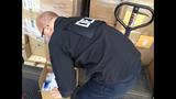 DEA's haul during Drug Take-Back Day - (4/5)