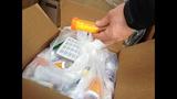 DEA's haul during Drug Take-Back Day - (5/5)