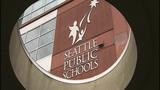 Seattle Public Schools_3448936