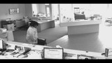 Robber fires shot in South Seattle bank - (5/6)