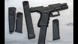 Survey on weapons, drugs in Seattle schools - (5/7)