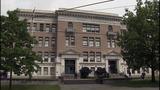 Survey on weapons, drugs in Seattle schools - (7/7)