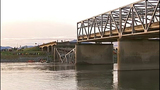 I-5 bridge over Skagit River collapses - (2/25)