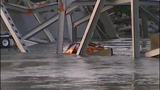 I-5 bridge over Skagit River collapses - (24/25)
