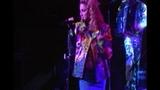 Madonna's 1985 Virgin Tour debut in Seattle - (5/10)