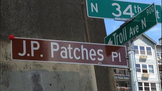 J.P. Patches Place_3490000