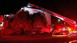 Renton church fire intentionally set - photos - (4/7)