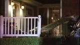 Deck in shambles after Kirkland DUI crash - photos - (5/7)
