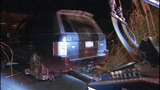 Deck in shambles after Kirkland DUI crash - photos - (3/7)