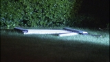Deck in shambles after Kirkland DUI crash - photos - (6/7)