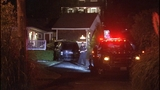 Deck in shambles after Kirkland DUI crash - photos - (4/7)