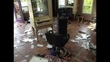 Burglar hits Olympia businesses - (7/8)