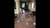 Burglar hits Olympia businesses - (4/8)