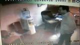 TIMELINE: Danford Grant rape case - (1/20)