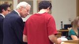 TIMELINE: Danford Grant rape case - (10/20)