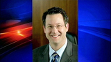 TIMELINE: Danford Grant rape case - (15/20)