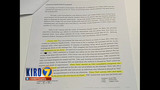 TIMELINE: Danford Grant rape case - (16/20)