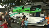 PHOTOS: Seafair 2013 kickoff event - (3/10)