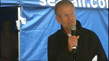 PHOTOS: Seafair 2013 kickoff event - (10/10)