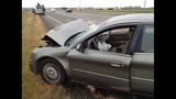 78-year-old causes wrong-way crash on I-5 - photos - (4/5)