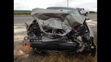 78-year-old causes wrong-way crash on I-5 - photos - (3/5)