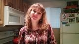 Nataliya Vabishchevich - (7/9)