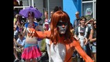 SeattleInsider: Solstice Parade, Naked… - (10/25)