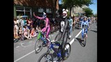 SeattleInsider: Solstice Parade, Naked… - (9/25)