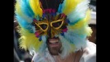 SeattleInsider: Solstice Parade, Naked… - (11/25)