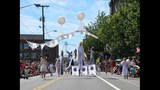 SeattleInsider: Solstice Parade, Naked… - (13/25)