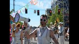 SeattleInsider: Solstice Parade, Naked… - (6/25)