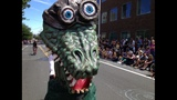 SeattleInsider: Solstice Parade, Naked… - (5/25)
