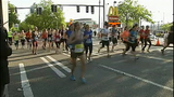 PHOTOS: Seattle Rock 'n' Roll Marathon and… - (14/19)