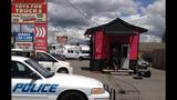 PHOTOS: Bikini baristas busted by police - (7/8)