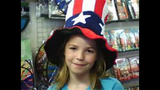 SLIDESHOW: Lindsey Baum - (4/8)