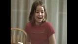 SLIDESHOW: Lindsey Baum - (8/8)