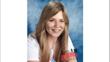 SLIDESHOW: Lindsey Baum - (3/8)