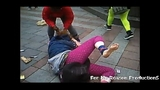 PHOTOS: Woman beaten at Westlake Park… - (10/12)