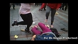 PHOTOS: Woman beaten at Westlake Park… - (1/12)