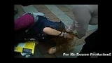 PHOTOS: Woman beaten at Westlake Park… - (3/12)