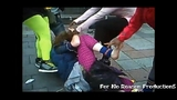 PHOTOS: Woman beaten at Westlake Park… - (12/12)