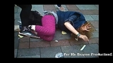 PHOTOS: Woman beaten at Westlake Park… - (9/12)