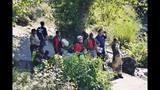 Rescue crews respond to Stillaguamish River - (6/12)