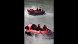 Rescue crews respond to Stillaguamish River - (4/12)