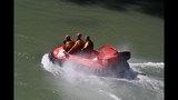 Rescue crews respond to Stillaguamish River - (11/12)