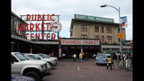 SeattleInsider: Seattle Icons Then And Now - (5/25)