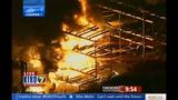 Fourth of July boat fire, Eastlake_3611852