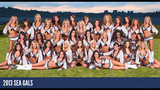 Sea Gals: 2013 Seahawks cheerleading squad - (21/25)