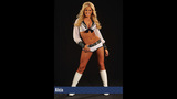 Sea Gals: 2013 Seahawks cheerleading squad - (18/25)