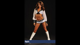 Sea Gals: 2013 Seahawks cheerleading squad - (23/25)